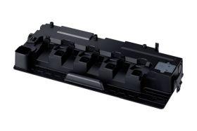 SAMSUNG ORIGINAL - Samsung W808 Récupérateur poudre toner de marque