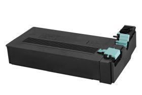 SAMSUNG ORIGINAL - Samsung D6555A Noir (25000 pages) Toner de marque