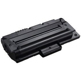 COMPATIBLE SAMSUNG - SCX-D4200A Noir (3000 pages) Toner générique