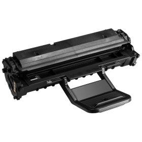 COMPATIBLE SAMSUNG - SCX-D4725A Noir (3000 pages) Toner générique
