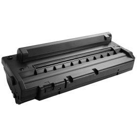 COMPATIBLE SAMSUNG - SF-D560RA Noir (3000 pages) Toner générique