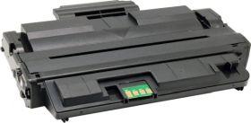 COMPATIBLE SAMSUNG - ML-D2850B Noir (5000 pages) Toner générique
