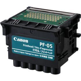 CANON ORIGINAL - Canon PF-05 Tête impression de marque