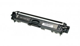 COMPATIBLE BROTHER - TN-241 Noir (2500 pages) Toner générique