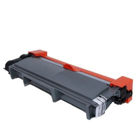 COMPATIBLE BROTHER - TN-2420 Noir (3000 pages) Toner générique