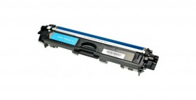 COMPATIBLE BROTHER - TN-245 Cyan (2200 pages) Toner générique