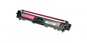 COMPATIBLE BROTHER - TN-245 Magenta (2200 pages) Toner générique