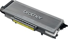 BROTHER ORIGINAL - Brother TN-3280 Noir (8000 pages) Toner de marque