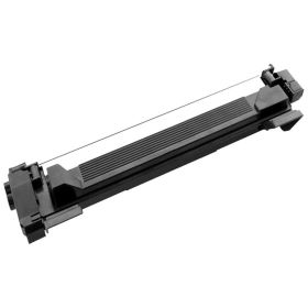 COMPATIBLE BROTHER - TN-1050 Noir (1000 pages) Toner générique
