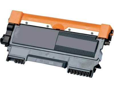 COMPATIBLE BROTHER - TN-2220XXL Noir (5200 pages) Toner générique