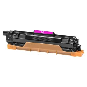 COMPATIBLE BROTHER - TN-247M magenta (1000 pages) Toner générique