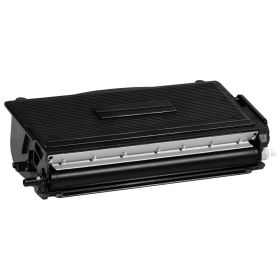 COMPATIBLE BROTHER - TN-3060 Noir (7000 pages) Toner générique