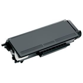 COMPATIBLE BROTHER - TN-3170 Noir (7000 pages) Toner générique