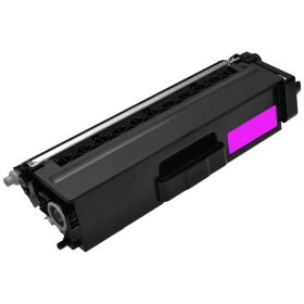 COMPATIBLE BROTHER - TN-326 Magenta (3500 pages) Toner générique