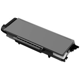 COMPATIBLE BROTHER - TN-3280 Noir (8000 pages) Toner générique