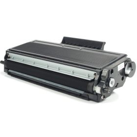 COMPATIBLE BROTHER - TN-3512 Noir (12000 pages) Toner générique