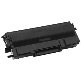COMPATIBLE BROTHER - TN-4100 Noir (7500 pages) Toner générique