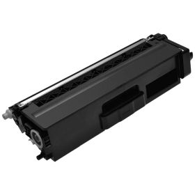COMPATIBLE BROTHER - TN-900BK Noir (6000 pages) Toner générique