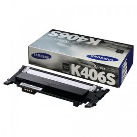 SAMSUNG ORIGINAL - Samsung K406S Noir (1500 pages) Toner de marque
