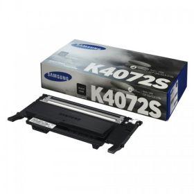 SAMSUNG ORIGINAL - Samsung K4072S Noir (1500 pages) Toner de marque