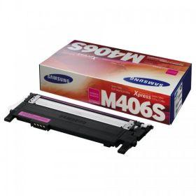 SAMSUNG ORIGINAL - Samsung M406S Magenta (1000 pages) Toner de marque