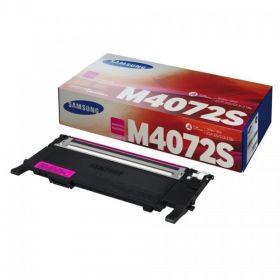 SAMSUNG ORIGINAL - Samsung M4072S Magenta (1000 pages) Toner de marque