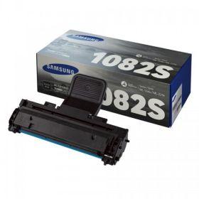 SAMSUNG ORIGINAL - Samsung 1082S Noir (1500 pages) Toner de marque