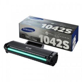 SAMSUNG ORIGINAL - Samsung 1042S Noir (1500 pages) Toner de marque