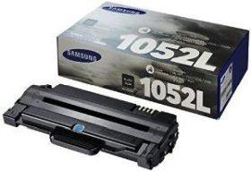 SAMSUNG ORIGINAL - Samsung 1052L Noir (2500 pages) Toner de marque