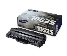 SAMSUNG ORIGINAL - Samsung 1052S Noir (1500 pages) Toner de marque