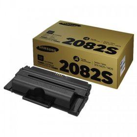 SAMSUNG ORIGINAL - Samsung 2082S Noir (4000 pages) Toner de marque