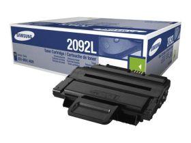 SAMSUNG ORIGINAL - Samsung D2092L Noir (5000 pages) Toner de marque