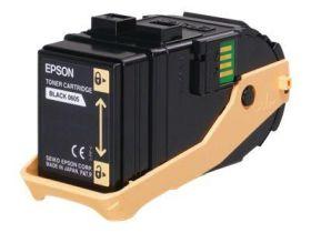 EPSON ORIGINAL - Epson S050605 Noir (6500 pages) Toner de marque
