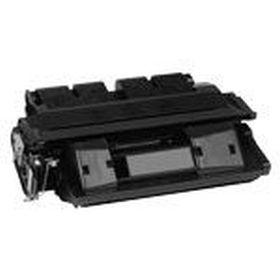 COMPATIBLE CANON - FX-6 Noir (5000 pages) Toner générique