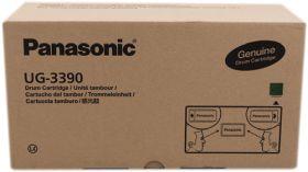 PANASONIC ORIGINAL - Panasonic UG-3390 (6000 pages) Tambour de marque
