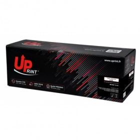 UPRINT - UPrint TN-247 Noir (3000 pages) Toner compatible Brother Qualité Premium