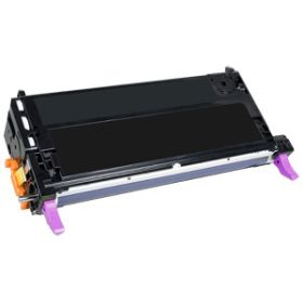 RECYCLE LEXMARK - X560H2MG Magenta (10000 pages) Toner remanufacturé