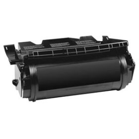 RECYCLE LEXMARK - X644H11E Noir (21000 pages) Toner remanufacturé