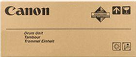 CANON ORIGINAL - Canon C-EXV 29 Noir Kit tambour de marque