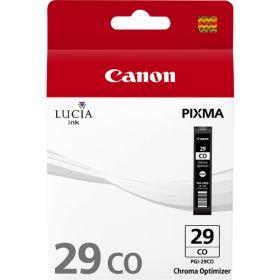 CANON ORIGINAL - Canon PGI-29CO Chroma Optimizer Cartouche de marque