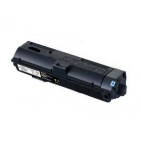 UPRINT/ QUALITE PREMIUM - UPrint 10079 Noir (6100 pages) Toner compatible Epson Qualité Premium