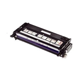 COMPATIBLE DELL - 593-10289 Noir (9000 pages) Toner remanufacturé