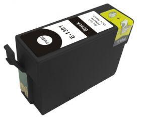 COMPATIBLE EPSON - T1301 XL Noir (35,5 ml) Cartouche générique avec puce