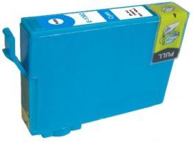 COMPATIBLE EPSON - T1302 XL Cyan (15,8 ml) Cartouche générique avec puce