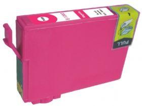 COMPATIBLE EPSON - T1303 XL Magenta (15,8 ml) Cartouche générique avec puce