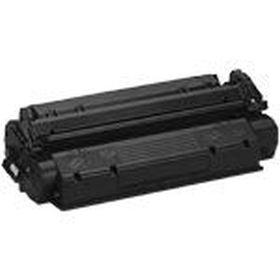 COMPATIBLE CANON - Cartridge T/ FX-8 Toner noir générique