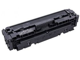 UPRINT - UPrint 410A / CF-410A Noir (2300 pages) Toner compatible HP Qualité premium