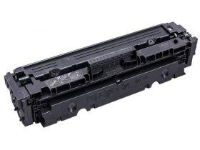 COMPATIBLE HP - 410X / CF-410X Noir (6500 pages) Toner générique