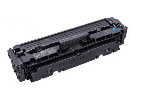 UPRINT - UPrint 410A / CF-411A Cyan (2300 pages) Toner compatible HP Qualité premium