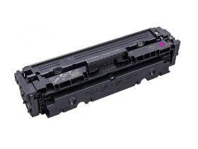 COMPATIBLE HP - 410X / CF-413X Magenta (5000 pages) Toner générique